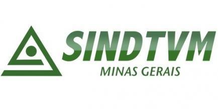 SINDTVM